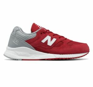 Mens New Balance 530 Vazee Running Sneakers Shoes 13 10.5 New