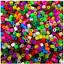 1000pcs-5mm-in-Plastica-Hama-Perler-Beads-per-educare-bambini-bambino-regalo-Candy-Colore miniatura 31