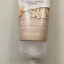 thumbnail 3 - St Ives Gentle Smoothing Oatmeal Scrub And Mask Oil and Paraben Free Size 6 OZ