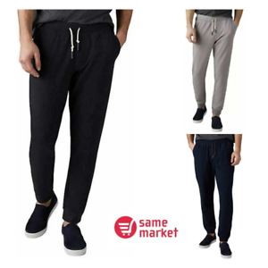 NEW-Weatherproof-Vintage-Men-039-s-Comfort-Drawstring-Jogger-Pants-VARIETY