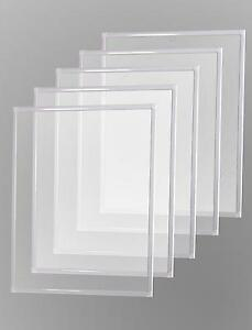 insektenschutz fliegengitter fenster alurahmen basic 80 x 100 cm 5er set ebay. Black Bedroom Furniture Sets. Home Design Ideas