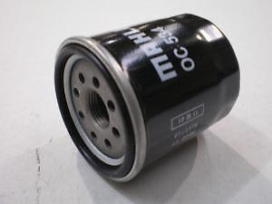 Oil Filter Mahle OC534