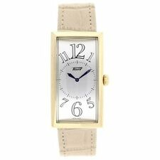 Tissot Women's Heritage Quartz Watch - T56561232