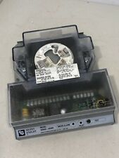 418 420 SMOKE DETECTOR NEW FIREX 499 RELAY MODULE FOR USE WITH 406