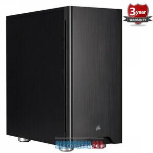 Intel-i5-9600k-Six-Core-Trading-Ordinateur-PC-Bundle-Inc-4x-23-6-034-ecrans-up186