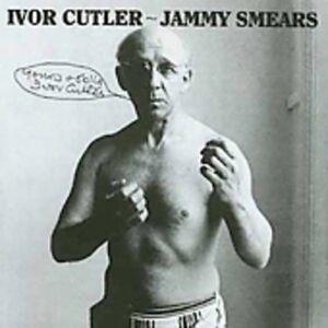 Ivor-Cutler-Jammy-Smears-CD