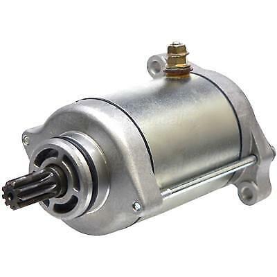 Avviamento del motore SMU0299 SMU0299 SMU0299 compatibile con ARCTIC CAT 650 H1 4WD AUTO TRANS. 1a8