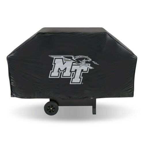 """Middle Tennessee Grill Cover Fits up to 68/"""" grills  #929"""
