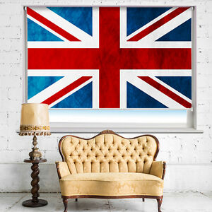british flag furniture. Image Is Loading British-Flag-Union-Jack-Print-Picture-Photo-Roller- British Flag Furniture