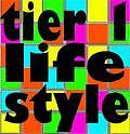 tier1lifestyle