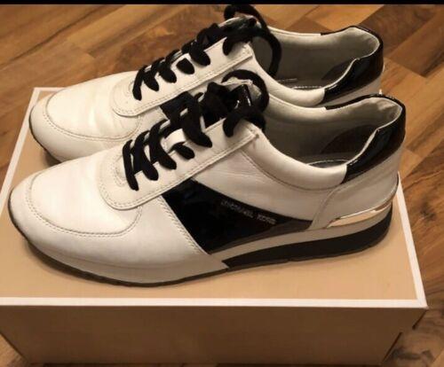 michael kors shoes 9