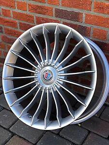 BMW-Alpina-Design-20ZOLL-3er-4er-5er-6er-7er-X5-X6-E-F-G-M-Paket-NEU