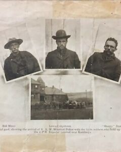 Page-Out-Of-Kamloops-History-Court-House-Billy-Miner-Robbed-C-P-R-Train-E6