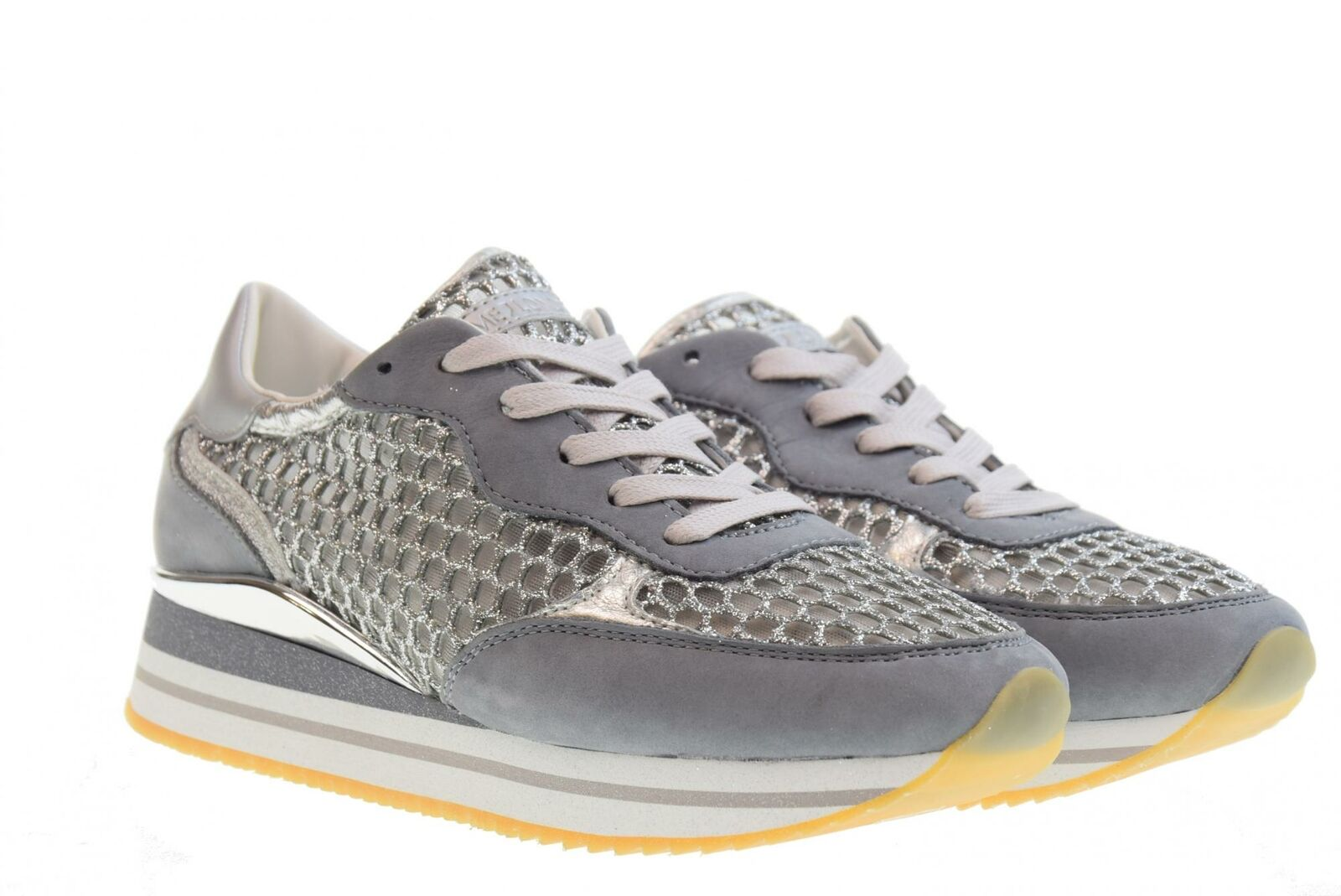 Crime P19u shoes woman low sneakers 25555PP1.25 DYNAMIC