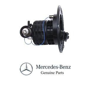 details about for mercedes r171 w211 e350 slk280 etc fuel filter genuine 171 470 08 90 Boat Fuel Filter