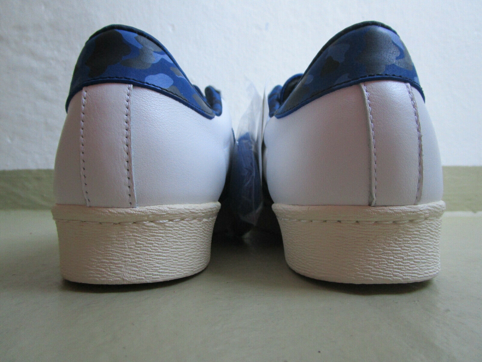 ADIDAS NMD_RACER PK schwarzrot, Herren Sneaker, Art. BD7728, NEU im Karton
