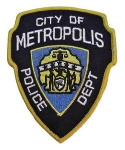 boulder colorado police department