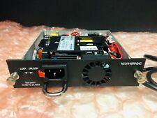 Bel Power Supply Solutions Model Mpg125 2005g Mrv Power Supply Nc316 4srpsac