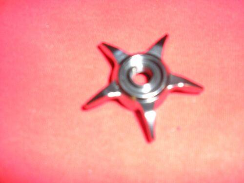 Daiwa Reel Repair Parts /& Service Star Drag Wheel