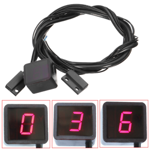 Red-LED-Universal-Digital-Gear-Indicator-for-Motorcycle-Bike-Display-Shift-Level