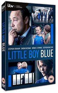 Little-Boy-Blue-DVD-2017-DVD-Region-2