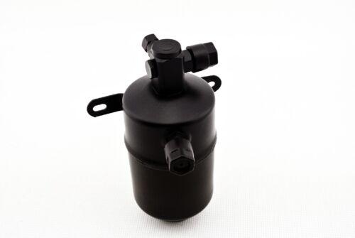 Klimatrockner MERCEDES-BENZ SLK R170 200 230 Kompressor