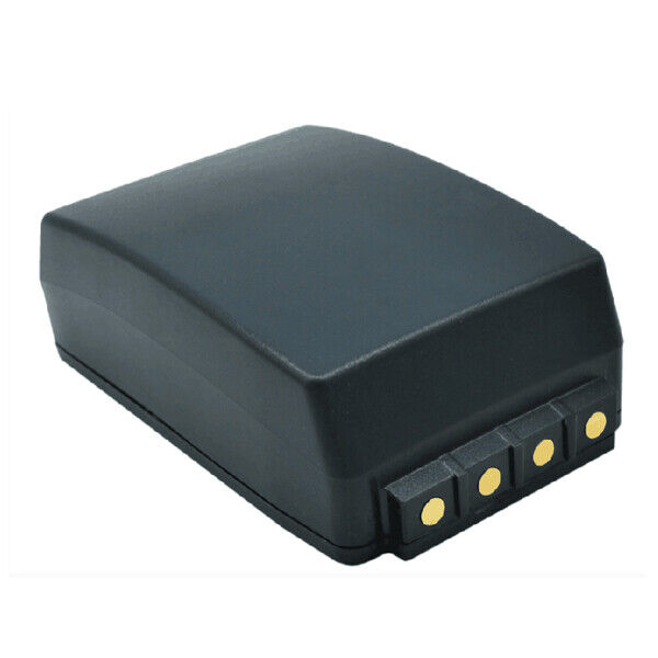 Vocollect CM-602-1 5-Bay Battery Charger for Talkman T2// T2X with power supply