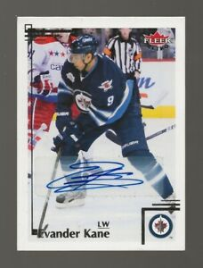 2012-13-Fleer-Retro-Autographs-2-Evander-Kane