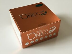 Premium-hydrogel-eyepatch-ONEC-HAS-professional-60-sheets-Japan