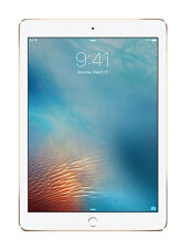 Apple iPad Pro 32GB, Wi-Fi, 9.7in - Gold Brand New Sealed