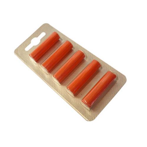 10 X Sacs Hoover Poussière Sacs /& Filtres et assainisseurs d/'Pour Vax 6131 T 6151 F 6151 T