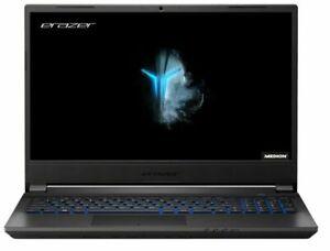 MEDION-Erazer-P15609-Portatil-Juegos-15-6-034-Completa-HD-i7-9750H-Hexa-Core-512GB