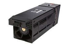 NEW DELL OEM M1000E Blade Chassis Fan Module - HWFJ0 9MJFC