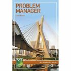 Problem Manager: Careers in IT Service Management by Colin Rudd (Paperback, 2014)