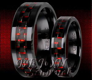 nuevo-2-anillos-de-ceramica-6-8mm-negro-anillo-boda-anillos-de-pareja-de-anillos-de-amistad