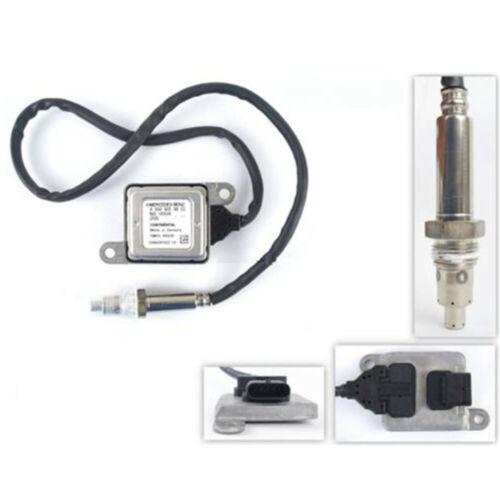 For Mercedes Benz W164 W166 W176 W205 W221 W246 X176 A0009053603 Rear Nox Sensor