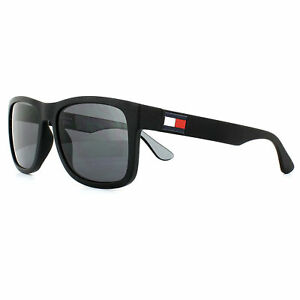 7818230d9c Image is loading Tommy-Hilfiger-Sunglasses-TH-1556-S-08A-IR-