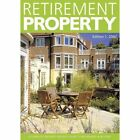 Retirement Property: A Complete Property Buyer's Guide to Retirement and Beyond: 2007/2008 by Apogee Publishing (Paperback, 2007)