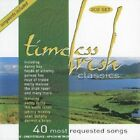 Timeless Irish Classics 5099343500266 by Various Artists CD