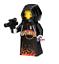 LEGO-Star-Wars-Minifigures-Han-Solo-Obi-Wan-Darth-Vader-Luke-Yoda-Fox-Rex-R2D2 thumbnail 130