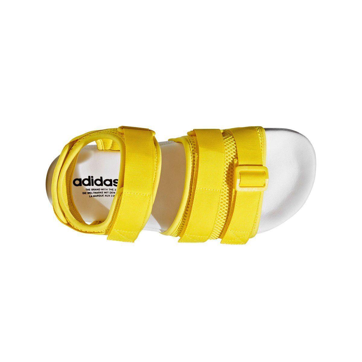 Adidas Men Originals Adilette 2.0 Sandales Grau CQ2673 UK6.5-10.5 UK6.5-10.5 UK6.5-10.5 03' d47482