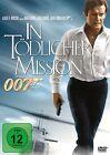 In tödlicher Mission (James Bond) (2012)