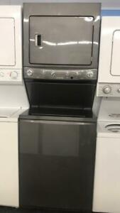 Stackable Washers & Dryers BIG SALE ! Toronto (GTA) Preview