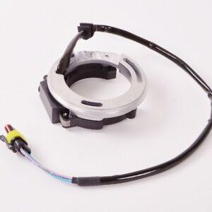 Neu-Cobra-Moto-Stator-Analog-50-W-Kerbe-fuer-Guertel-ICMU0023