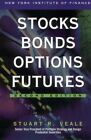 Stocks, Bonds, Options, Futures: Investments and Their Markets by Stuart R. Veale (Paperback, 2000)