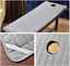 Matelas-epais-confort-table-massage-confortable-esthetique-soins-spa-pas-cher-x miniature 26