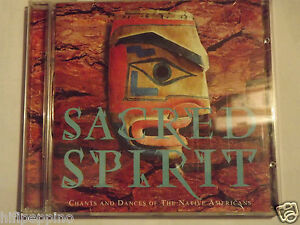 SACRED-SPIRIT-034-CHANTS-AND-DANCES-OF-THE-NATIVE-AMERICANS-034-CD
