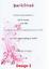 XXXL-Profi-Nageldesign-Schulung-Filme-NailArt-7-Zertifikate-70-Themen Indexbild 4