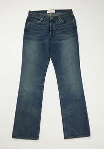 Paper-denim-cloth-jeans-uomo-nuovo-man-comfort-denim-W32-tg-46-boyfriend-T4210