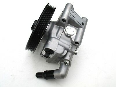 NEW OEM Power Steering Pump LAND ROVER RANGE ROVER SPORT 3A674-A798Z